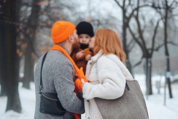Adoption : couple hétérosexuel ou de même sexe, comment ça marche ?