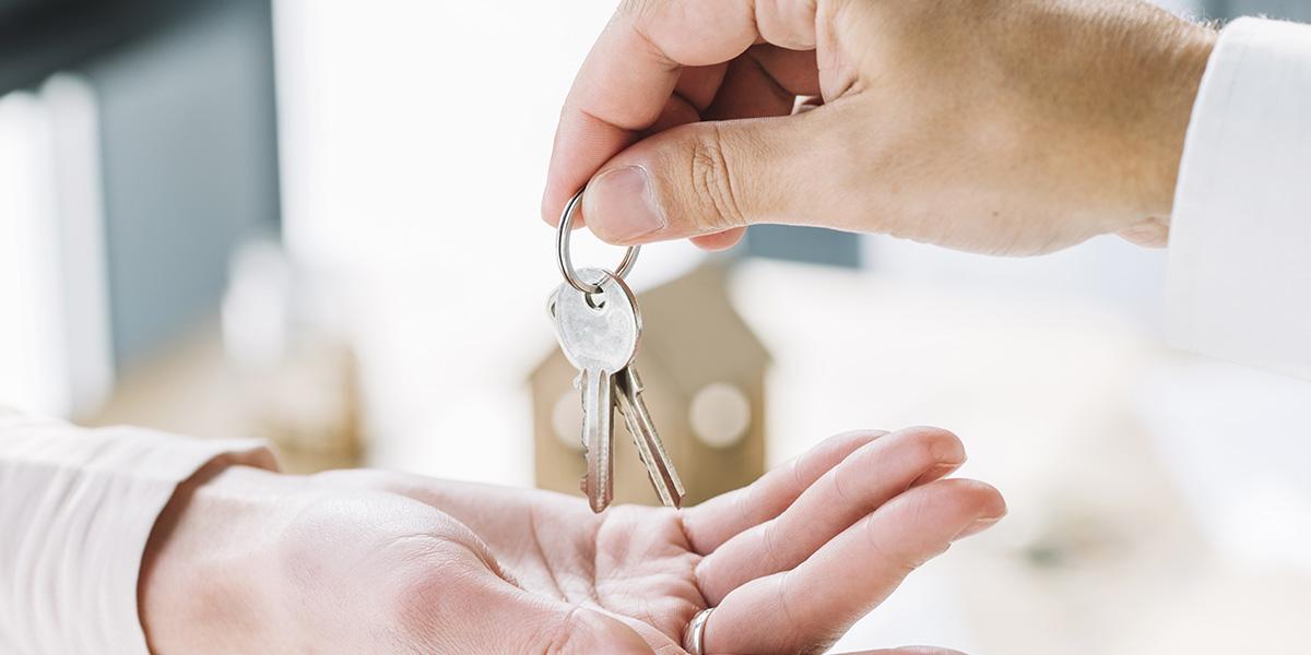 Coronavirus (covid-19) : quel impact sur votre projet d'achat immobilier ?