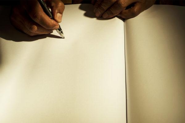 Droit des obligations : vous êtes confrontés à des difficultés en matière de rédaction de contrats ?