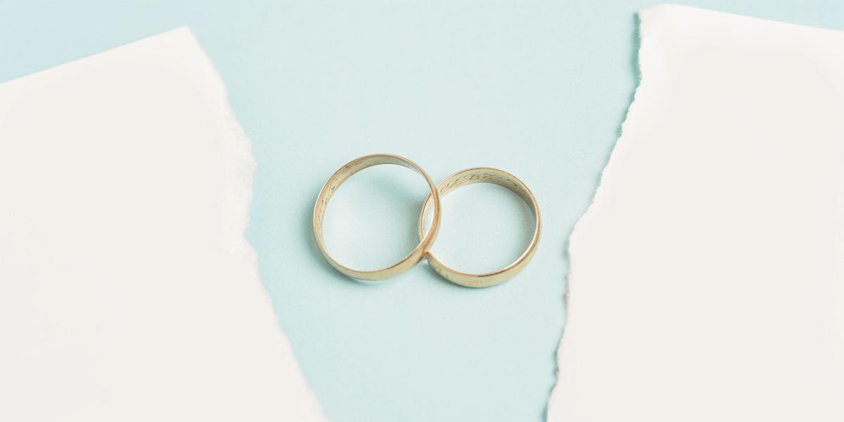 Divorce après plusieurs mois de séparation : modification du délai de rupture de la vie commune
