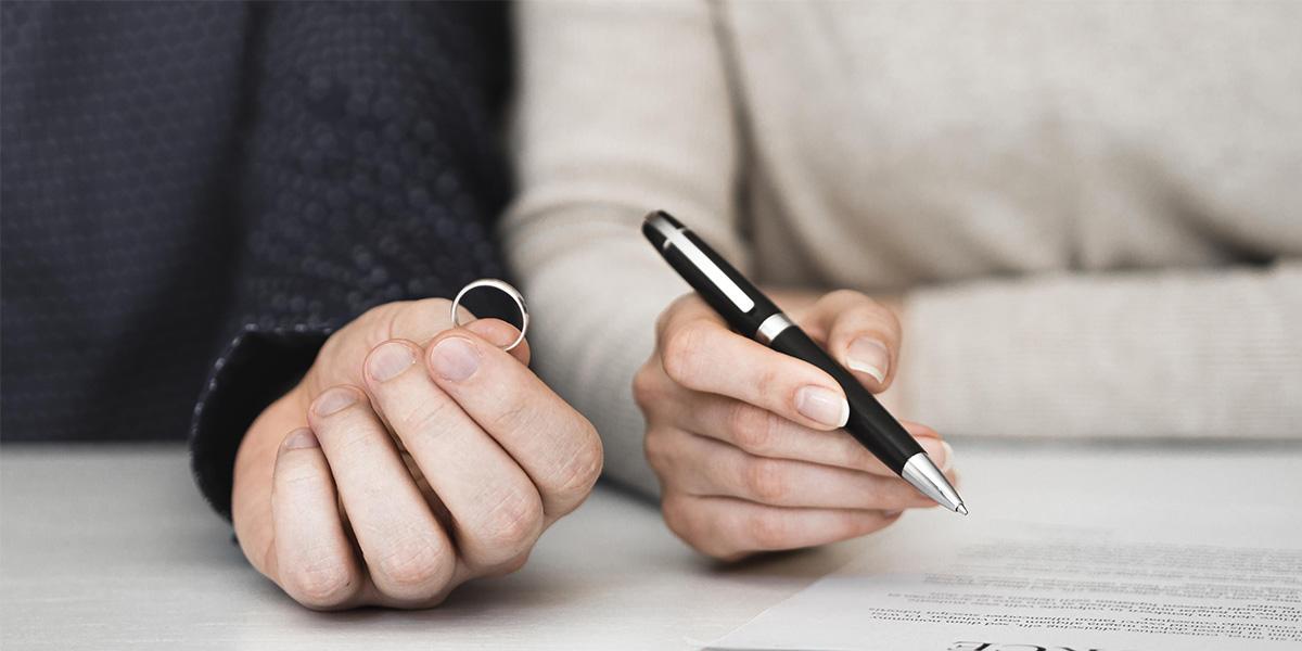 Vers quelle procédure de divorce vous tourner ?