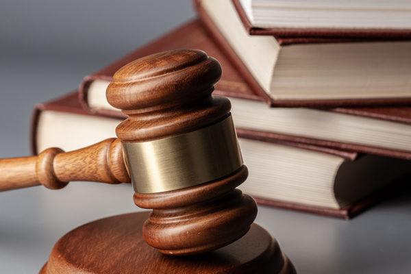 Procédure administrative – Nouvelles exigences relatives au référé-suspension