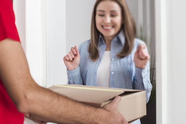 Coronavirus (covid-19) –  professionnels : que faire en cas de retard dans la livraison de votre commande ?